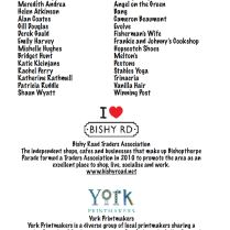 YorkPrintmakersBishyRdPrintTrialInfo